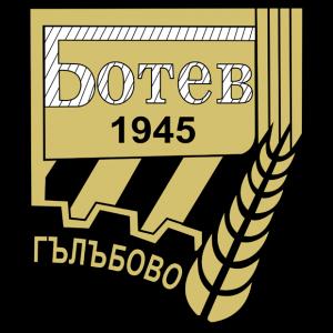 ФК Ботев Гълъбово