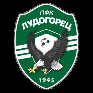ПФК Лудогорец II