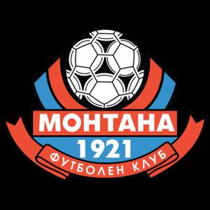 ФК Монтана