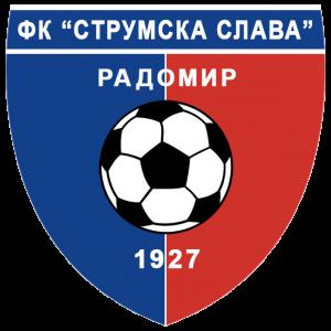 ФК Струмска Слава Радомир