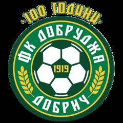 ФК Добруджа 1919