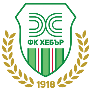 ФК Хебър 1918