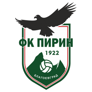 ФК Пирин