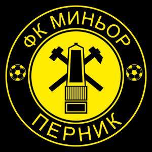 ФК Миньор Перник