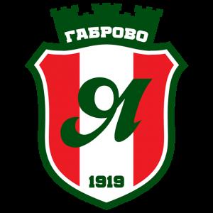 ФК Янтра Габрово